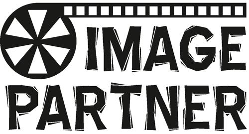 Image Partner - wideofilmowanie i fotografia ślubna   |   Zachowamy Twoje wspomnienia